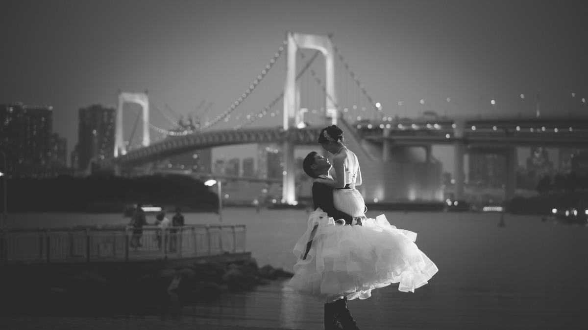 【花嫁QA】夜終わりの披露宴の場合、二次会ってどうするべき?